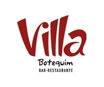 Villa Botequim