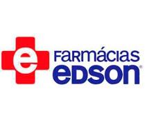 Farmácias Edson